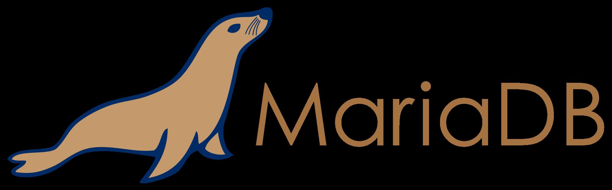 www-hosting-mojeserverycz-logo-mariadb-2016