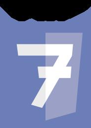www-hosting-mojeserverycz-logo-php7-2016