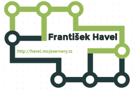 František Havel: #1 Start