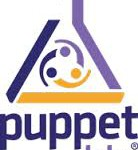 puppetlabs-images