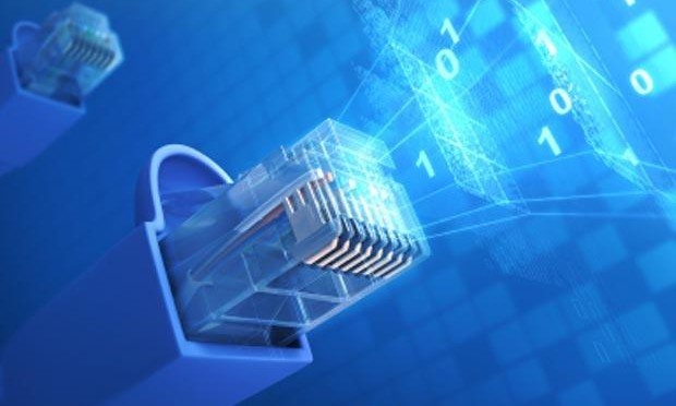 5-gbit-Ethernet1