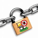 Linux: Fail2ban a Mikrotik firewall
