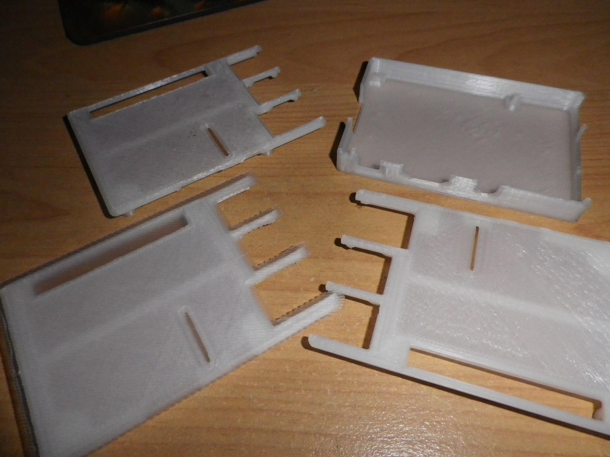 raspeberrypi-case-3d-print-tachov_1