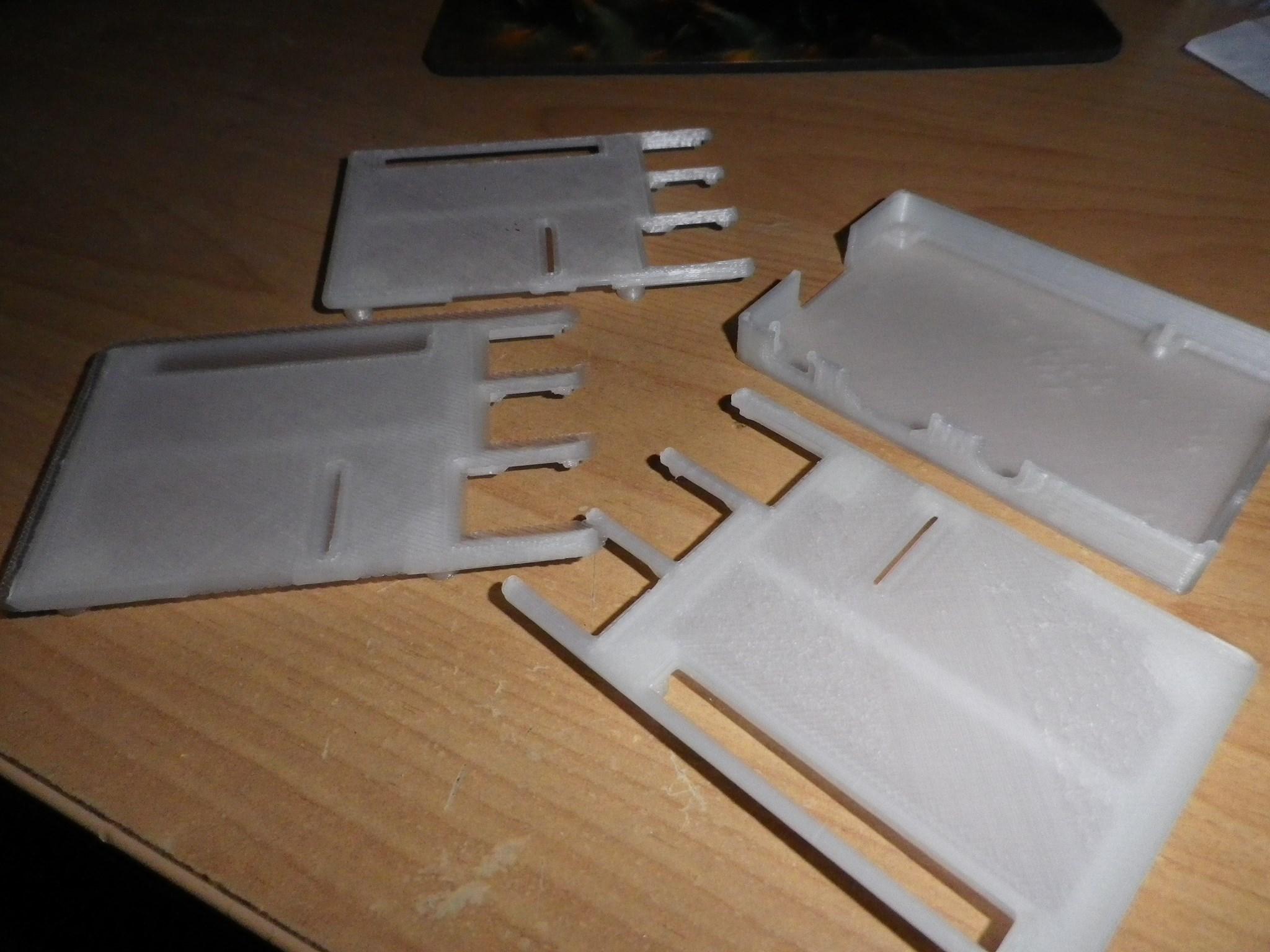 raspeberrypi-case-3d-print-tachov_2