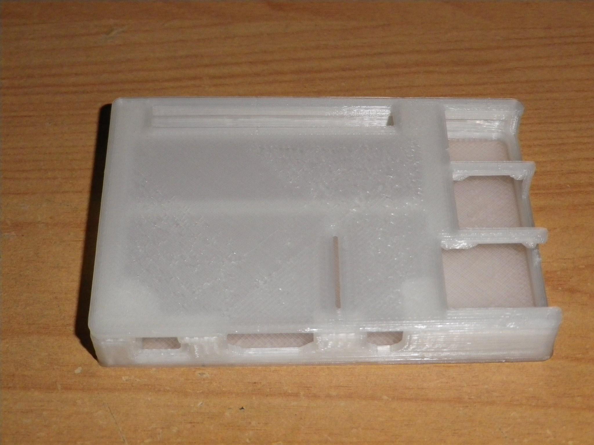raspeberrypi-case-3d-print-tachov_3