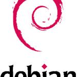 Linux: Debian Hyper-v Live(online) Backup (VSS, KVP démon)