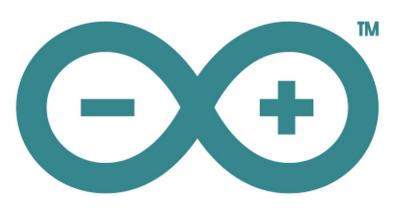 arduino-logo_400-notext