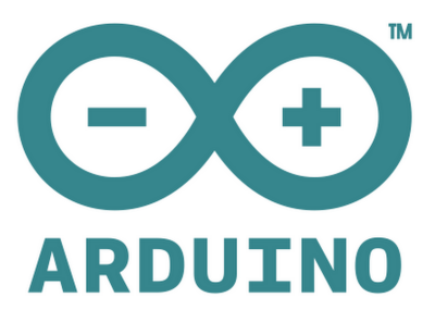 arduino-logo_400
