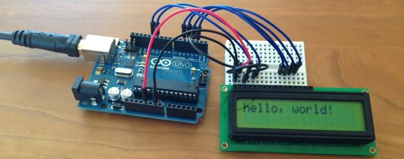 arduino_lcd_hello_800