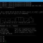 OPENWRT: Realizace levné VPN sítě TP-LINK WR1043ND, Nexx WT3020F