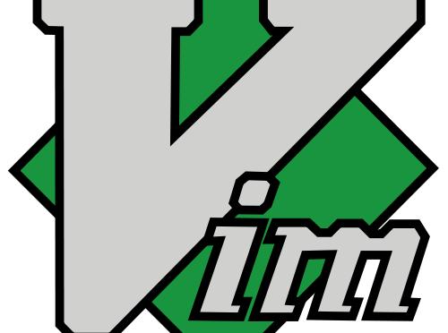 500px-Icon-Vim