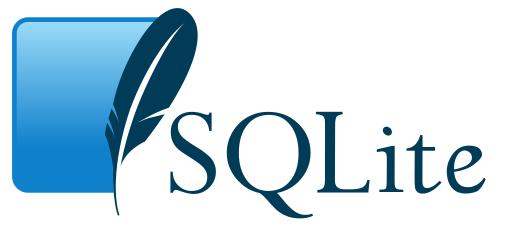 Nebojte se SQLite!