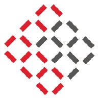 librenms-single-logo