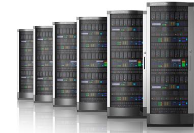 Konfigurace Linux VPS serveru pro nový portál www.posilka.cz.