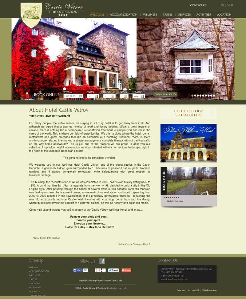 www-hotelvetrov-com-800
