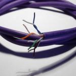 Linux mini-howto: Jak zabít TCP spojení s nástrojem tcpkill
