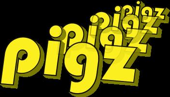 pigz-logo