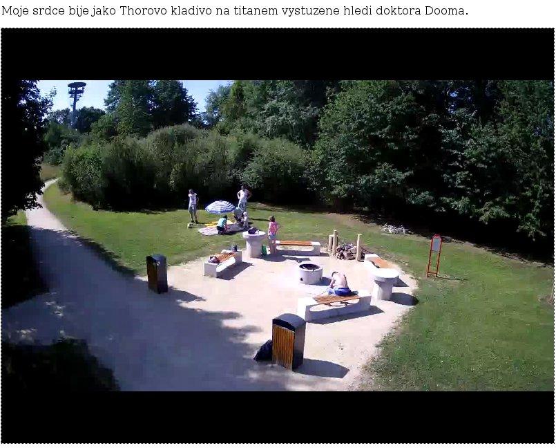 stream-cam2-rozhledna-tachov-2015