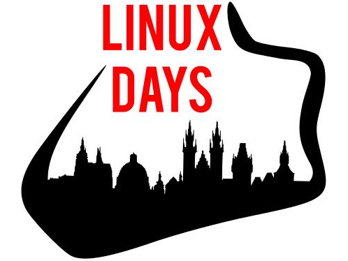 linuxdays_2015-blog-header