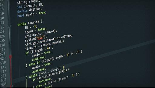 aplikace-vyvoj-software-blog-header_512