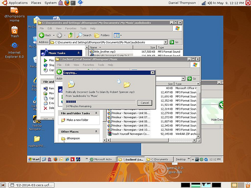windows-remote-desktop-pointer-shadow-fix-blog-header