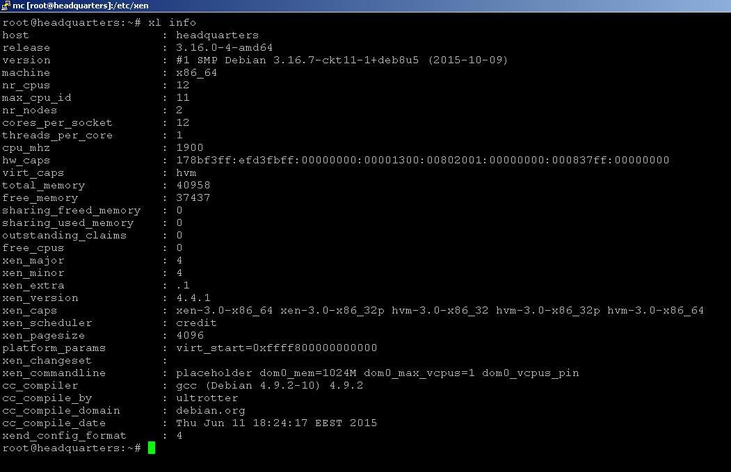 xen-configure-mediawork-1