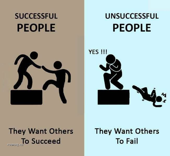 difference_between_success_and_failure