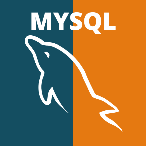 mini-howto-mysql-delete-all-tables-blog-header-1.jpeg