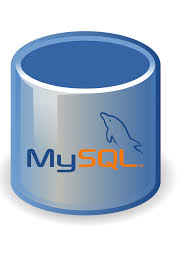mini-howto-mysql-delete-all-tables-blog-header