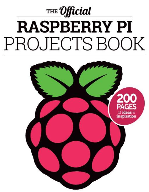 raspberrypi-project-book-2015-blog-header-512