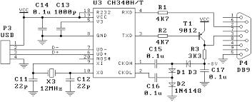 ARDUINO-CH340-USB-SERIAL-2015-1
