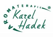 AROMATERAPIE-PBX-KSICE-logo-2015