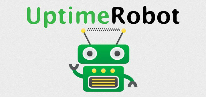 Uptime-Robot-Image-blog-header-2015