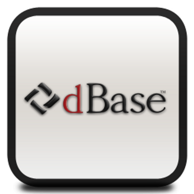dbase-php-pecl-extension-blog-header