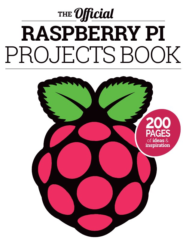 raspberrypi-project-book-2015-blog-header