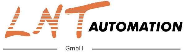 Realizováno! VoIP telefonní ústředna LNT Automation CZ Tachov