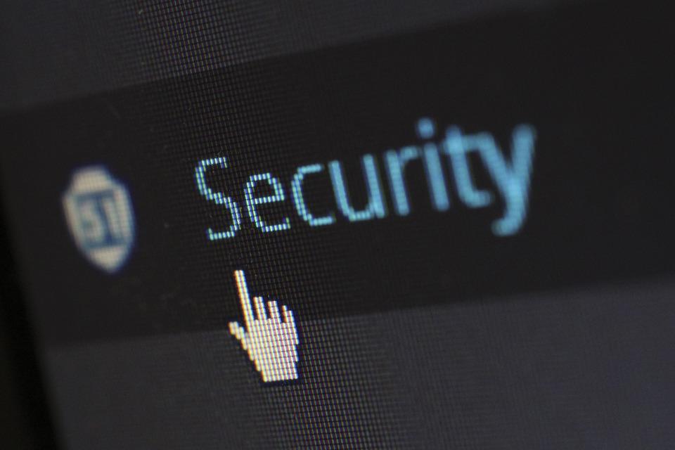 Linux mini-howto: Základní pravidla bezpečnosti serverů