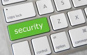 bezpecnosti-serveru-button-2016