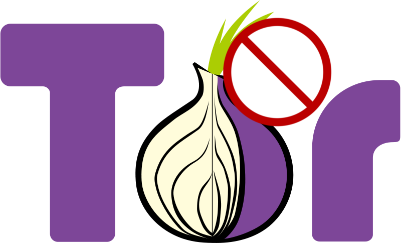 tor-block-iptables-blog-header-2016