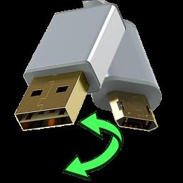EXTERN-Reversible-USB-kabely-pozlacenými-konektory-1