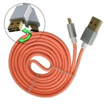EXTERN-Reversible-USB-kabely-pozlacenými-konektory-2