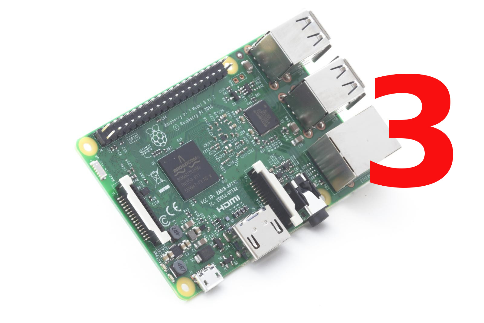 raspberry-pi-3-modelb-2016-blog-header_1600