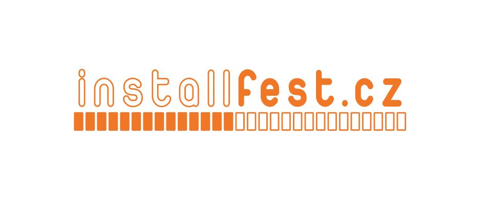 To nejlepší z InstallFest 2016