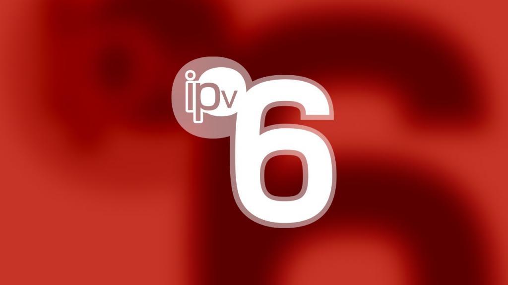 CESNET-seminar-IPv6-2016-blog-header-1024px