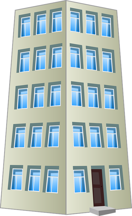 hotel-rack-stack-hotel-logo-720