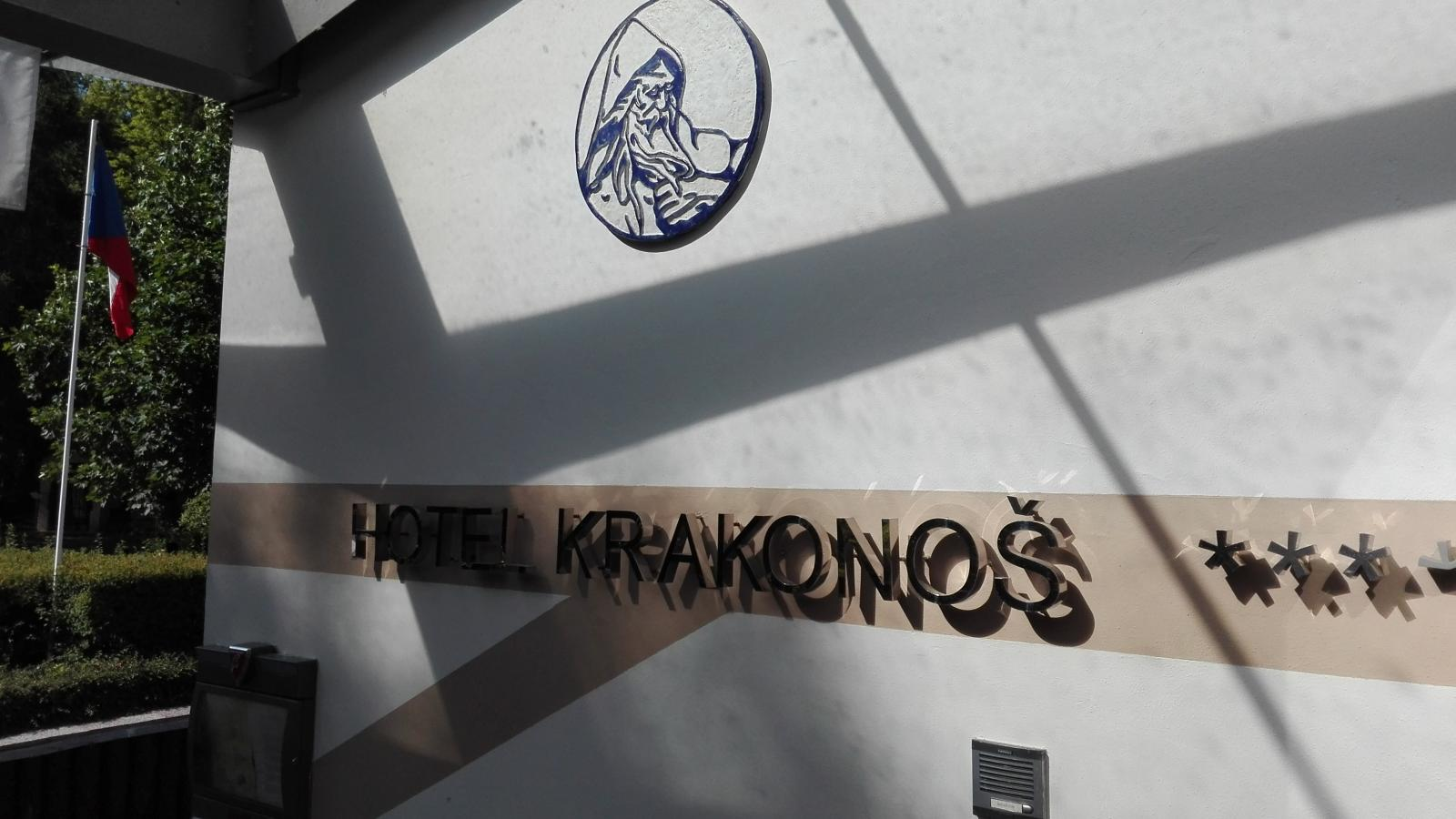 oprava_voip_krakonos-2016_2_blog_header
