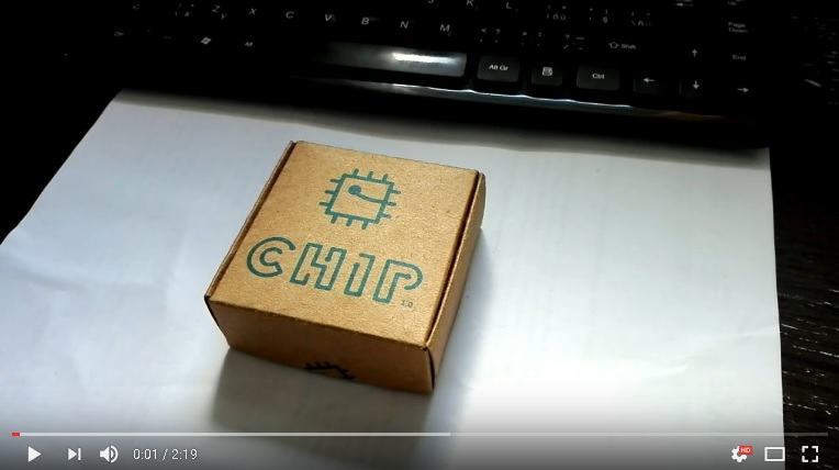chip-computer-unboxing-blog-header-2016