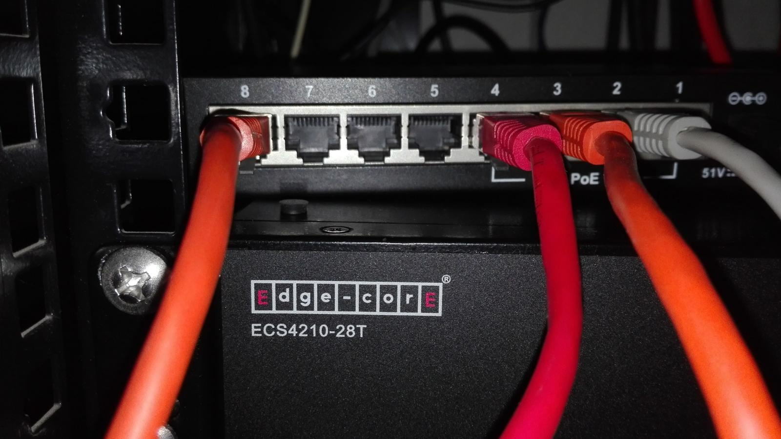 edgecore-switch-cfg-ECS421028T-1_2016