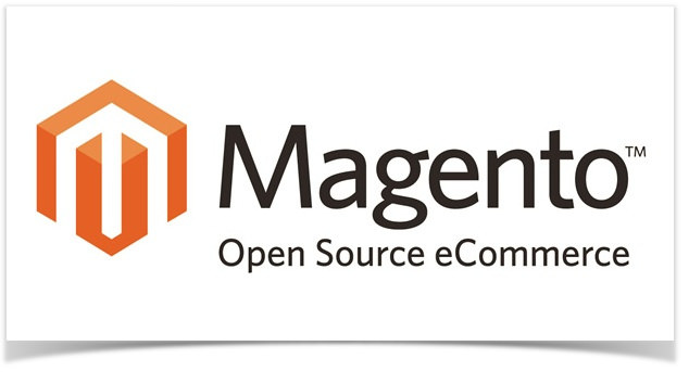magento-server-optimalization-blog-header-2016