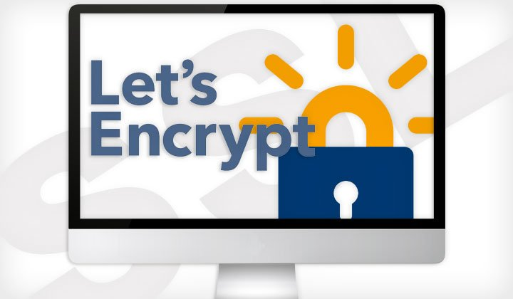 Linux mini-howto: Let's Encrypt snadno s ACME.sh